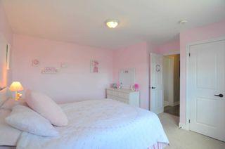Photo 34: 709 Elmer Hutton Street: Cobourg House (2-Storey) for sale : MLS®# X5259248