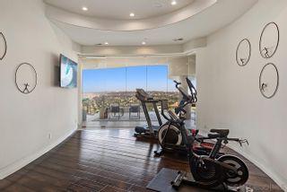 Photo 29: LA JOLLA House for sale : 5 bedrooms : 7447 Hillside
