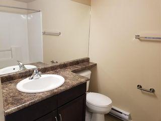 Photo 14: 306 240 Fairhaven Road in Winnipeg: Linden Ridge Condominium for sale (1M)  : MLS®# 202103062