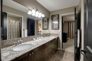 Photo 35: 2786 CHINOOK WINDS Drive SW: Airdrie Detached for sale : MLS®# A1030807