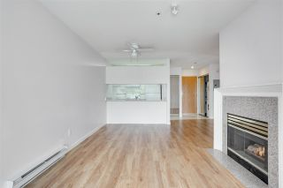 Photo 7: W308 488 KINGSWAY in Vancouver: Mount Pleasant VE Condo for sale (Vancouver East)  : MLS®# R2589385