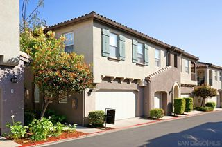 Photo 50: CHULA VISTA Townhouse for sale : 4 bedrooms : 2734 Brighton Court Rd #3