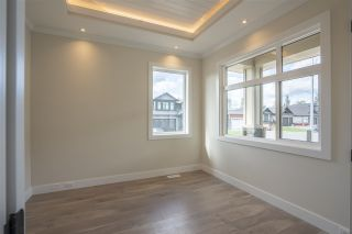 Photo 3: 4153 MEARS Court in Prince George: Edgewood Terrace House for sale (PG City North (Zone 73))  : MLS®# R2501417