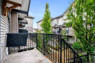 Photo 20: 220 5211 IRMIN Street in Burnaby: Metrotown Townhouse for sale (Burnaby South)  : MLS®# R2507843