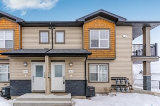 Photo 26: 1412 1015 Patrick Crescent in Saskatoon: Willowgrove Residential for sale : MLS®# SK842552