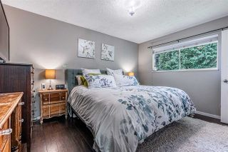 Photo 10: 34072 WAVELL Lane in Abbotsford: Central Abbotsford House for sale : MLS®# R2548901