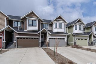 Photo 2: 3230 11th Street West in Saskatoon: Montgomery Place Residential for sale : MLS®# SK864688