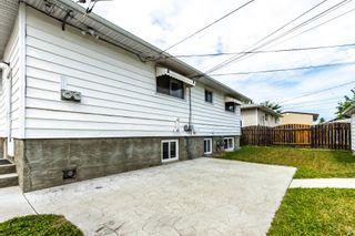Photo 34:  in Edmonton: Zone 01 House for sale : MLS®# E4260580