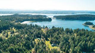 Photo 42: 1114 West Rd in Quadra Island: Isl Quadra Island House for sale (Islands)  : MLS®# 873205