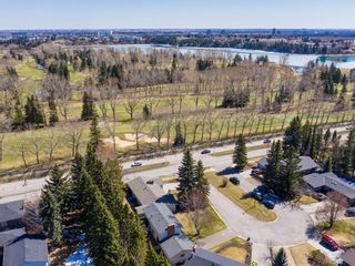 Photo 33: 6811 Lawrence Court SW in Calgary: Lakeview Detached for sale : MLS®# A1096678