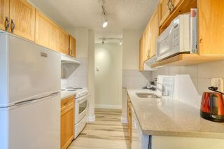 Photo 15: 201 1015 14 Avenue SW in Calgary: Beltline Apartment for sale : MLS®# A1074004
