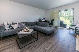"Photo 2: 203 11601 227 Street in Maple Ridge: East Central Condo for sale in ""CASTLEMOUNT"" : MLS®# R2383867"