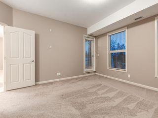 Photo 20: 206 5040 53 Street: Sylvan Lake Apartment for sale : MLS®# C4292241