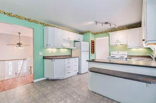Photo 10: 719 RANCHVIEW Circle NW in Calgary: Ranchlands Detached for sale : MLS®# C4289944