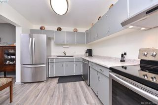 Photo 7: 206 69 W Gorge Rd in VICTORIA: SW Gorge Condo for sale (Saanich West)  : MLS®# 817103