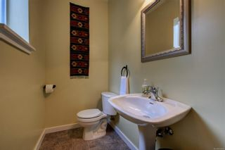 Photo 17: 1319 Stanley Ave in : Vi Fernwood House for sale (Victoria)  : MLS®# 856049