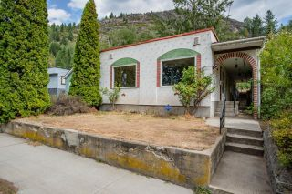Photo 3: 1159 SECOND AVENUE in Trail: House for sale : MLS®# 2460809