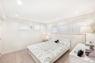 Photo 24: 1407 W 33RD Avenue in Vancouver: Shaughnessy House for sale (Vancouver West)  : MLS®# R2553390