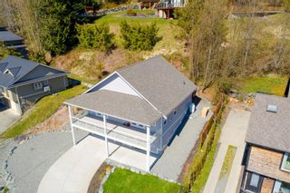 Photo 2: 259 North Shore Rd in : Du Lake Cowichan House for sale (Duncan)  : MLS®# 870895