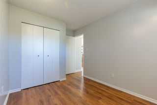 Photo 8: 6081 171A Street in Surrey: Cloverdale BC House for sale (Cloverdale)  : MLS®# R2420575