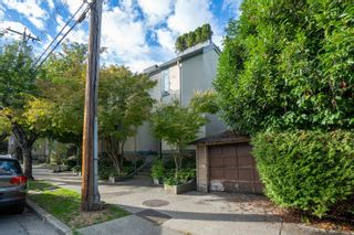 Photo 29: 1135 W 7TH Avenue in Vancouver: Fairview VW Townhouse for sale (Vancouver West)  : MLS®# R2625169