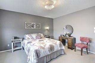 Photo 20: 63 Covemeadow Close NE in Calgary: Coventry Hills Semi Detached for sale : MLS®# A1136580