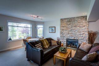 Photo 34: 6616 SANDIN Cove in Edmonton: Zone 14 House Half Duplex for sale : MLS®# E4262068