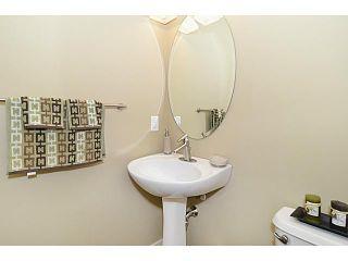 Photo 17: 30 ASPEN HILLS Green SW in : Aspen Woods Townhouse for sale (Calgary)  : MLS®# C3575868