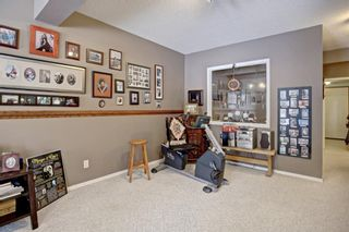 Photo 21: 14 Prominence View SW in Calgary: Patterson Semi Detached for sale : MLS®# A1075190