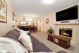 Photo 3: 5108 Maureen Way in : Na Pleasant Valley House for sale (Nanaimo)  : MLS®# 862565