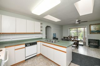 Photo 9: 151 Pritchard Rd in Comox: CV Comox (Town of) House for sale (Comox Valley)  : MLS®# 887795