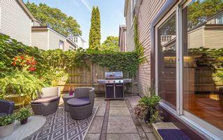 Photo 29: 22 Wardell Street in Toronto: South Riverdale House (2-Storey) for sale (Toronto E01)  : MLS®# E4866318