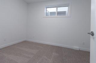 Photo 39: 10219 135 Street in Edmonton: Zone 11 House for sale : MLS®# E4229546