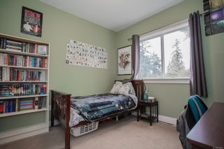 Photo 13: 224 Silver Valley Rd in : Na Central Nanaimo Half Duplex for sale (Nanaimo)  : MLS®# 870903