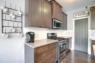 Photo 14: 128 KINNIBURGH Close: Chestermere Detached for sale : MLS®# A1107664