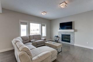 Photo 17: 6111 65 Street: Beaumont House for sale : MLS®# E4229197