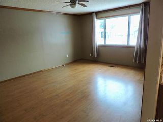 Photo 17: 137 1st Street West in Canora: Residential for sale : MLS®# SK838588