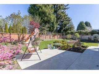 Photo 36: 13841 BLACKBURN AVENUE: White Rock House for sale (South Surrey White Rock)  : MLS®# R2567623