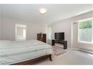 """Photo 9: 1720 SUGARPINE Court in Coquitlam: Westwood Plateau House for sale in """"WESTWOOD PLATEAU"""" : MLS®# V1130720"""