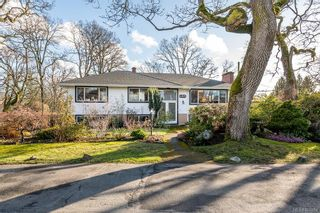 Photo 2: 1495 Shorncliffe Rd in : SE Cedar Hill House for sale (Saanich East)  : MLS®# 866884