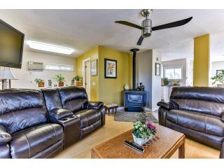 Photo 5: 11508 MCBRIDE Drive in Surrey: Bolivar Heights House for sale (North Surrey)  : MLS®# R2096390
