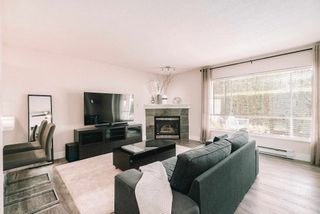 """Photo 8: 6 13660 84 Avenue in Surrey: Bear Creek Green Timbers Townhouse for sale in """"Trails at Bear Creek"""" : MLS®# R2603479"""