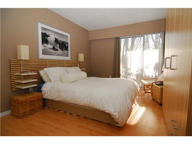 """Main Photo: 78 1935 PURCELL Way in North Vancouver: Lynnmour Condo for sale in """"LYNNMOUR SOUTH"""" : MLS®# V871435"""