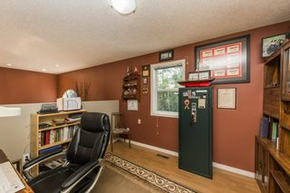 Photo 28: 93 Crystal Springs Drive: Rural Wetaskiwin County House for sale : MLS®# E4254144