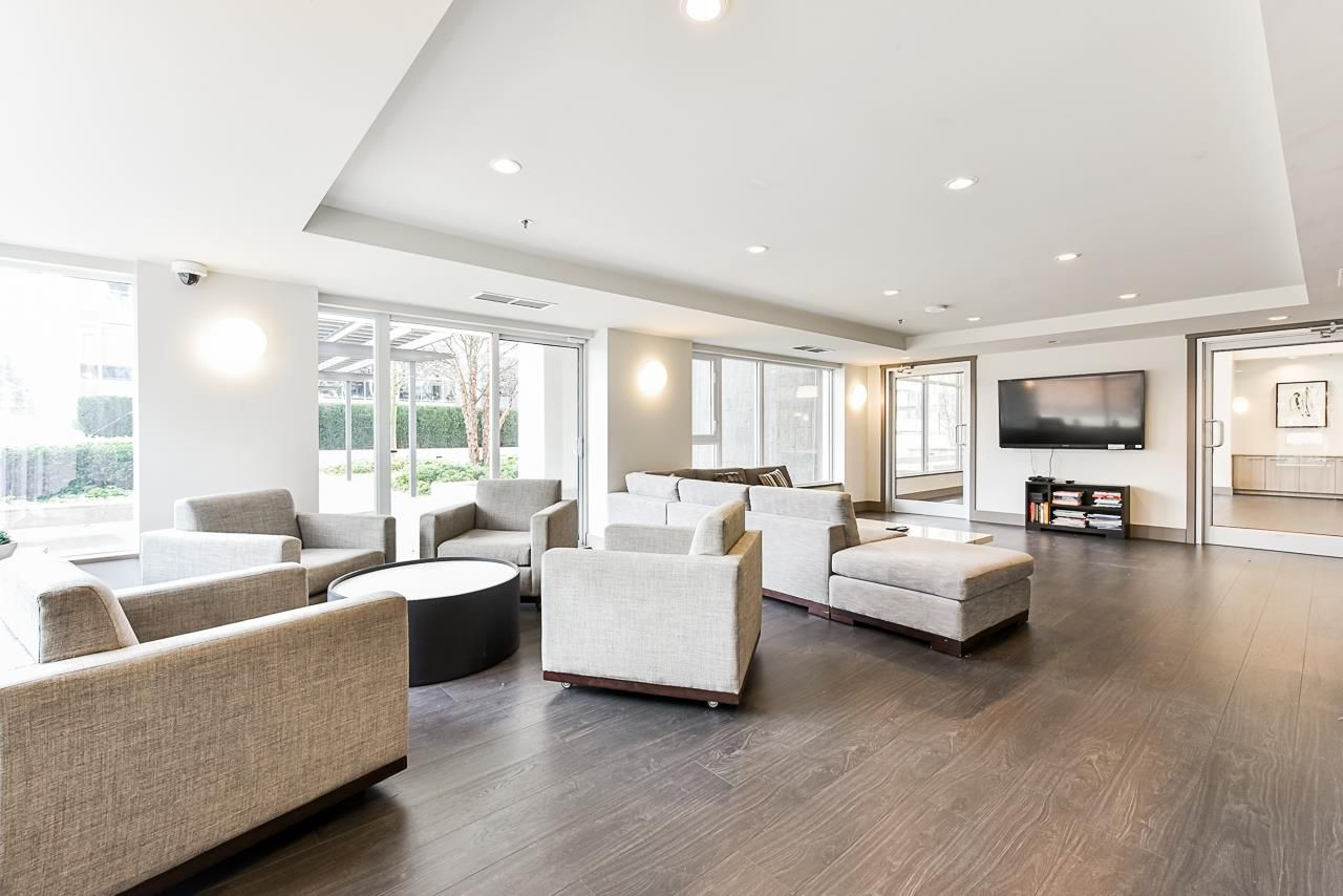 Photo 30: Photos: 701 608 BELMONT STREET in New Westminster: Uptown NW Condo for sale : MLS®# R2522170