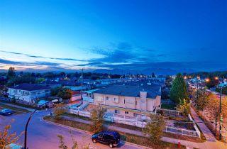 Photo 3: 401 1958 E 47TH Avenue in Vancouver: Killarney VE Condo for sale (Vancouver East)  : MLS®# R2409615