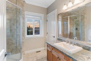 Photo 26: 13548 22A Avenue in Surrey: Elgin Chantrell House for sale (South Surrey White Rock)  : MLS®# R2625436