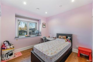 Photo 33: 108 E 42ND Avenue in Vancouver: Main House for sale (Vancouver East)  : MLS®# R2553407