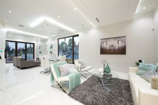 Photo 16: 126 E 52ND Avenue in Vancouver: South Vancouver House for sale (Vancouver East)  : MLS®# R2614264
