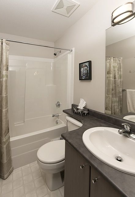 """Photo 14: Photos: 39 15075 60 Avenue in Surrey: Sullivan Station Townhouse for sale in """"NATURE'S WALK"""" : MLS®# R2052983"""